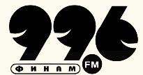 Финам FM