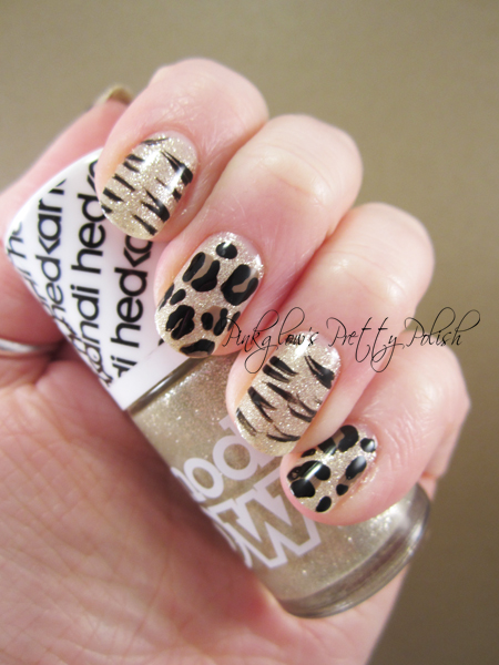 Bora-bora-animal-print-nail-art.jpg