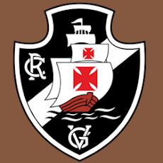 C.R VASCO DA GAMA