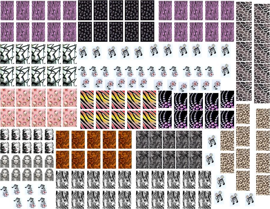 Adesivos Impressos Ligue    34  92447914   Jaqueline
