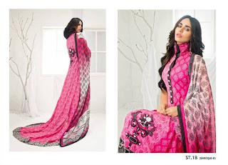 Eid Collection 2013 for women