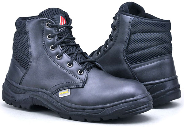 Grosir Sepatu Murah