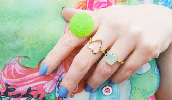 miaki, heart ring, serena kuhl, nina bee