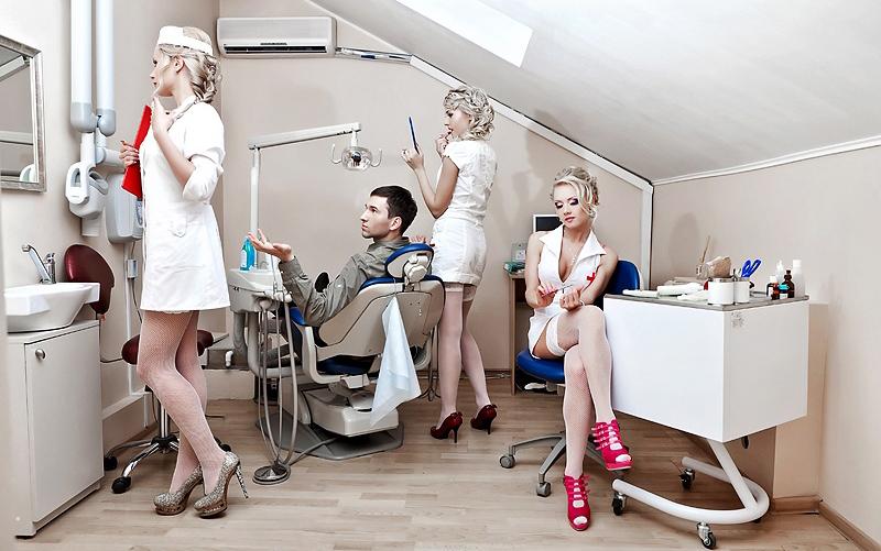 Порно смотреть онлайн сперма госпиталь