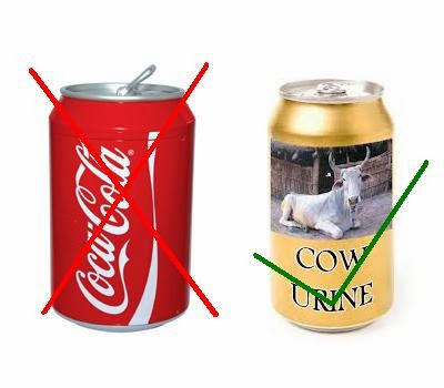 Image result for cow urine uses