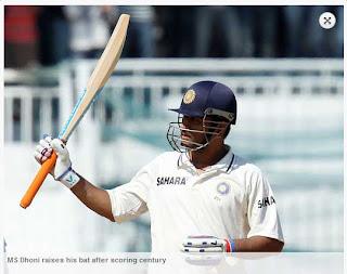 MS-Dhoni-century-IND-vs-AUS-1st-Test