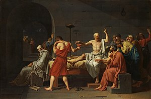 Η Φιλοσοφία «θήρα της επιστήμης»