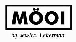 Bienvenidos a Möoi