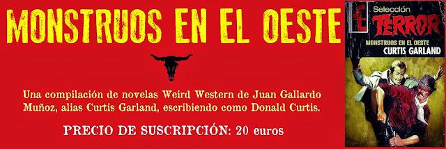 http://monstruoseneloeste.blogspot.com.es/