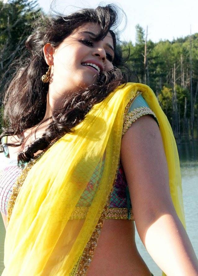 Anjali Hot pics