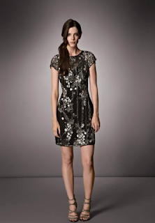 Karen_Millen_Lookbook6
