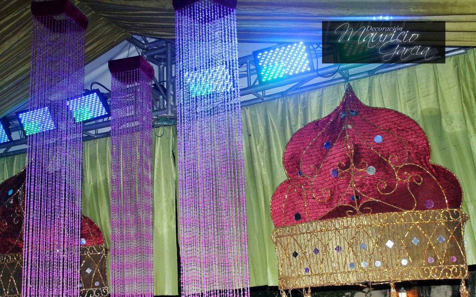 decoracion arabe para cumpleaos mauricio events decoracin rabe cumpleaos samire dabas