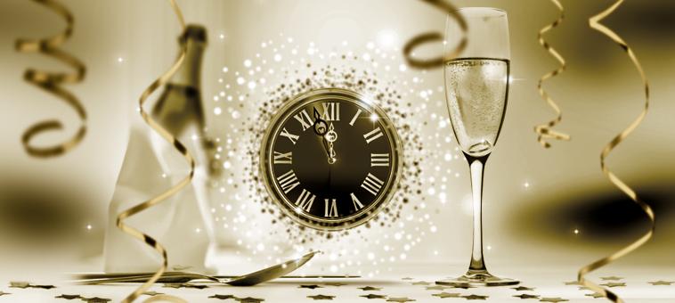 Lifetime la noche de fin de a o for Cenas para fin de ano