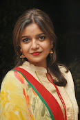 Colors Swathi at Kulfi Audio Launch-thumbnail-15