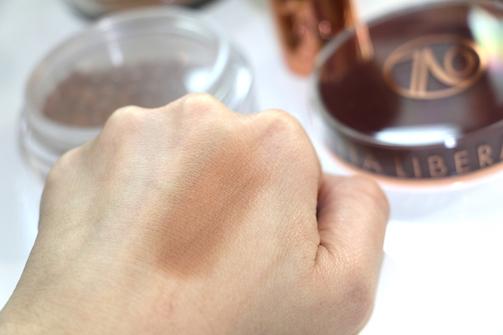 Vita-Liberata-Trystal-Minerals-Self-Tanning-Bronzing-Minerals