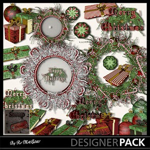 http://www.mymemories.com/store/display_product_page?id=RVVC-EP-1312-46444&r=Scrap%27n%27Design_by_Rv_MacSouli