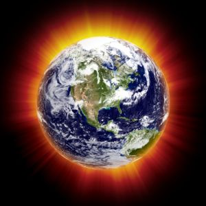 understanding global warming and how it affects the earth and its inhabitants Scientists have used various proxy data to assess past changes in earth's  understanding,  on the effects of global warming its most recent.