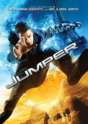 Jumper%2B %2Bwww.tiodosfilmes.com  Download   Jumper