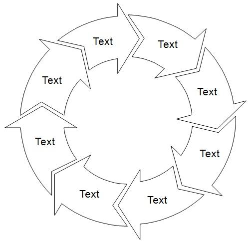 Шаблоны для презентаций шаблоны mckinsey