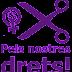 8 de març, Dia Internacional de la Dona Treballadora: Lluita sindical contra l'ofensiva patriarcal