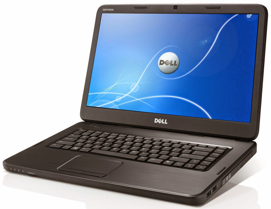 Dell Inspiron N5110 Driver Windows 10 64 Bit