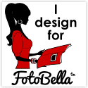 FOTOBELLA DESIGN TEAM