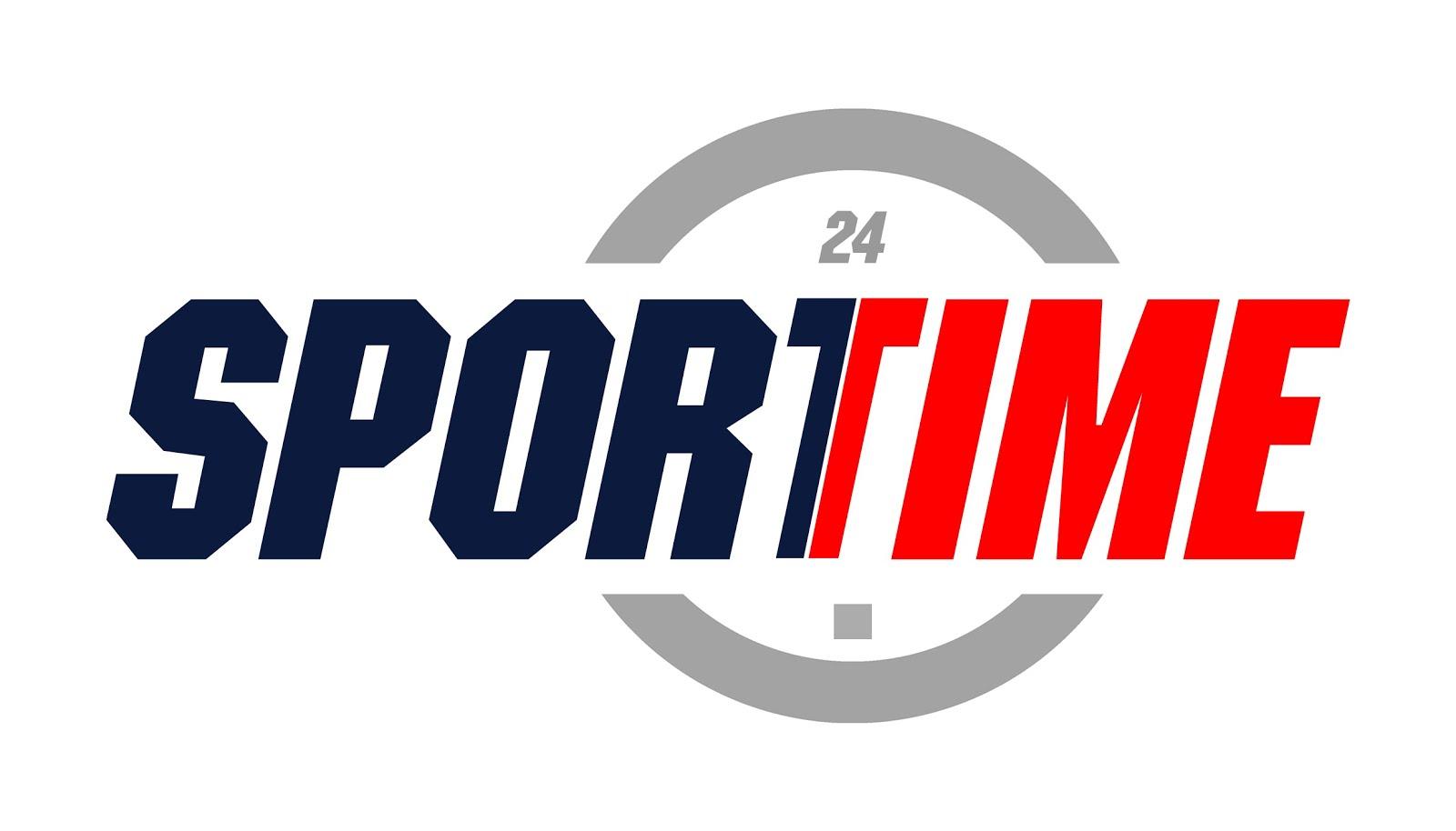 Αθλητικές Ειδήσεις