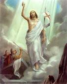 Ang Panginoong Jesus ang Ulo ng Kanyang Simbahan