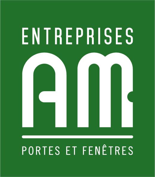 Entreprises A M
