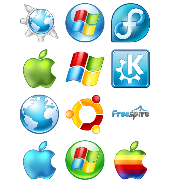 Operating systems for mobile devices - aa