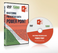 Vdeo Mastering Power Point