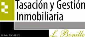 Inmobiliaria Laura Bonillo