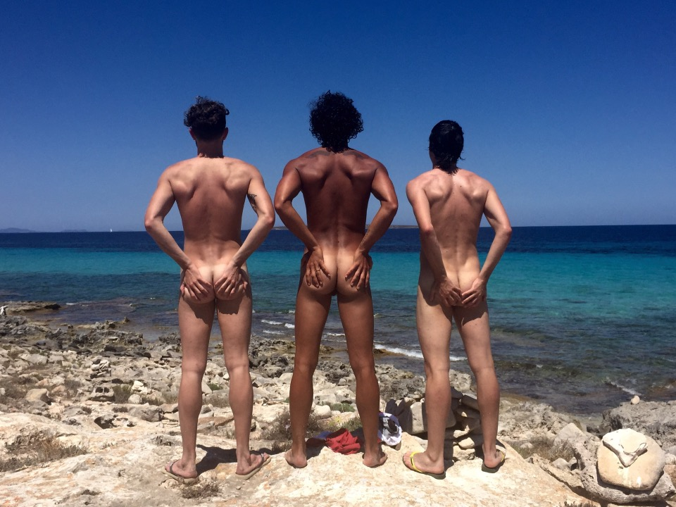 Panionios+butt