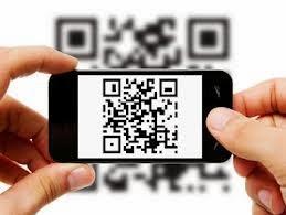 Smartphone Leitor Qr Code