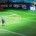 Saudades da Copa do Mundo 2014? Veja os gols por uma perspectiva matemática