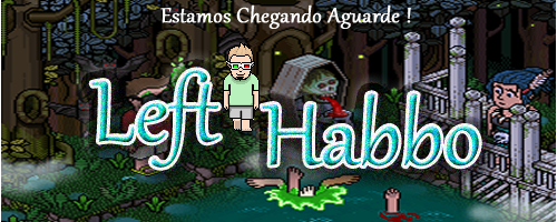 left habbo