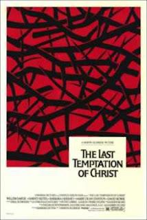 La última tentación de Cristo en Español Latino