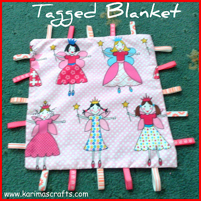 tagged blanket tutorial muslim blog