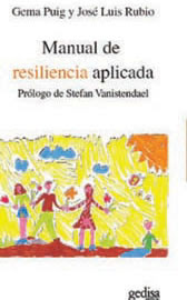 Manual de resiliencia aplicada