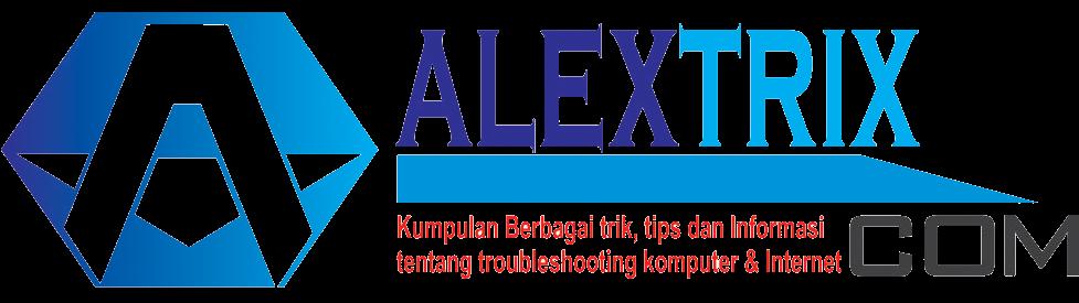 Alex Trix