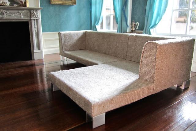 Faire un canapé. Sofa+tutorial+8