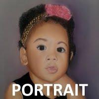 PORTRAIT SECTION