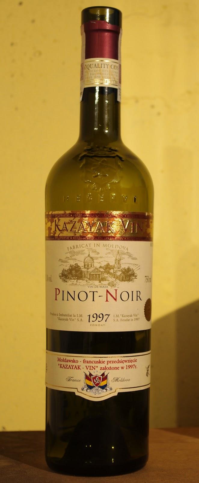 doskonałe wino mołdawskie