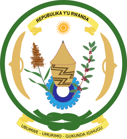 Government of Rwanda (GoR) Vacancy: Contract and Fiscal Expert, Rwanda