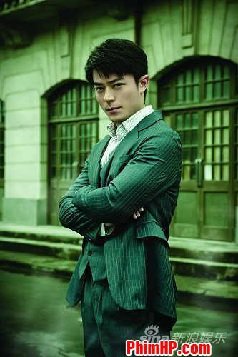 PhimHP.com-Hinh-anh-phim-Tham-tu-lung-danh-Detective-Tang-Lang-2010_27.jpg
