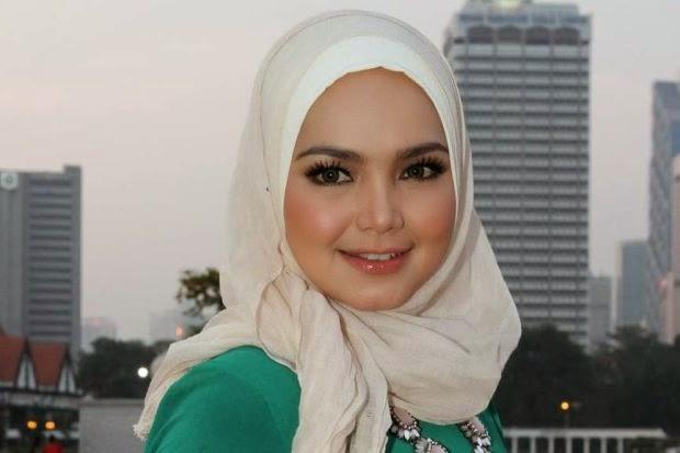 Apabila Anak Datuk K Dedah Rahsia Tabiat Ibu Tirinya Datuk Siti Nurhaliza VIDEO
