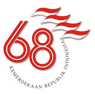 Kemerdekaan-Republik-Indonesia