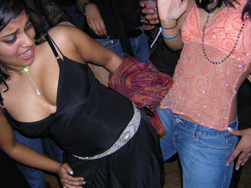 Porn star online xxx night club exciting fucking