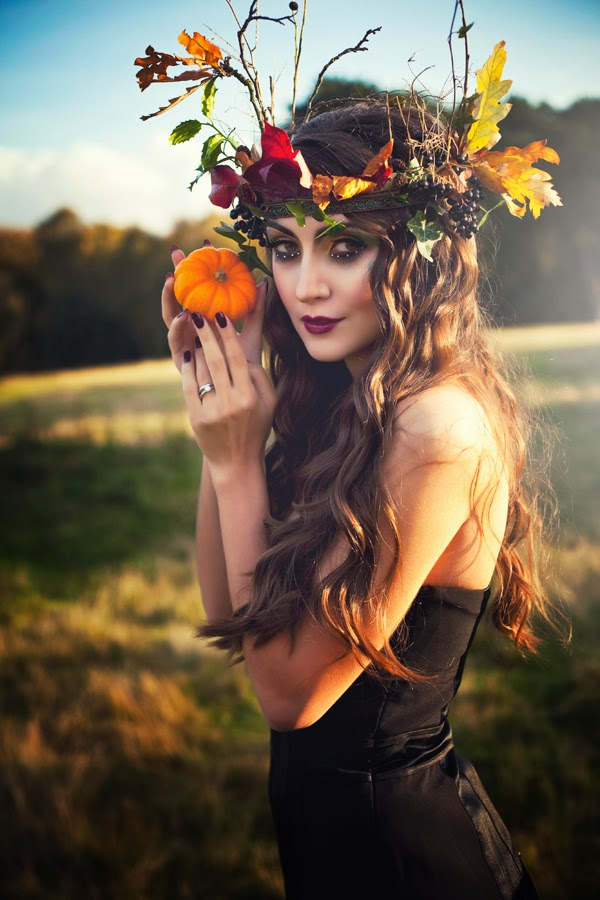 alexandra belova polyak, photographer birmingham, sbaina yunusova, hair mua, galina thomas, makeup tutorial, autumn