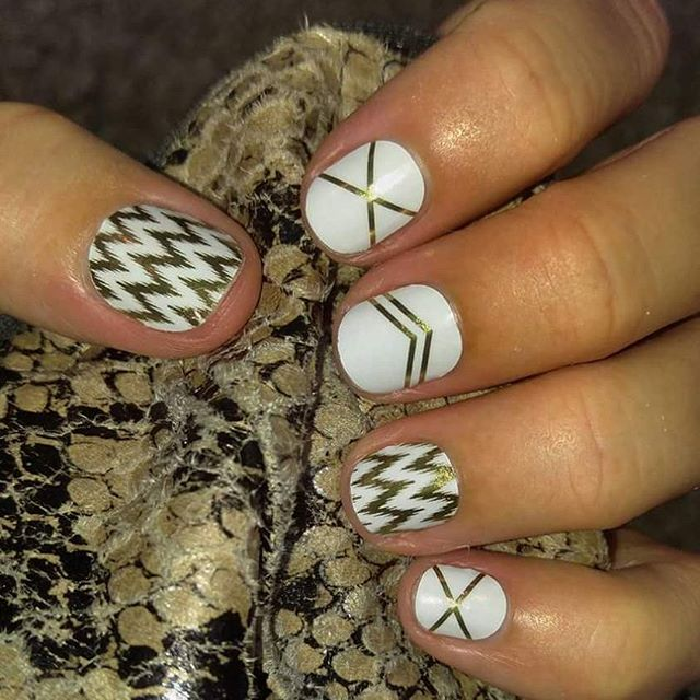 Replay top 20 nailart designs so far for september jamberry nails nailart for fall top 20 designs shop for jambery noel giger prinsesfo Gallery